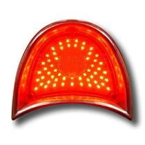 1957 Chevrolet Tri-Five Sequential LED Tail Light Kit