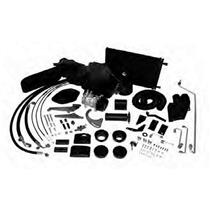 1967-1972 Mopar A Body Classic Auto Air Conditioning System A/C Perfect Fit AC