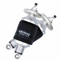Ridetech 12102401 Master Series SA ShockWaves
