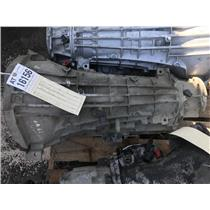 2003-2007 Ford F250 F350 6.0L 5r110 automatic transmission at16156