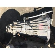 2003-2007 Ford F250 F350 6.0L 5r110 automatic transmission at16154