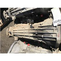2003-2007 Ford F250 F350 6.0L 5r110 automatic transmission at16155