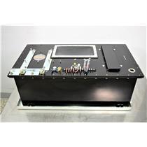 Used: Hologic Discovery QDR Bone Densitometer HV Tube Tank 010-0575 w/ 90-Day Warranty
