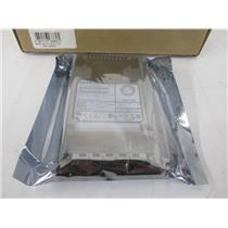 "DELL 400-ANNX 960GB MIXED USE MLC SAS 12GBPS 2.5"" HOT-PLUG SSD f/13G POWEREDGE"