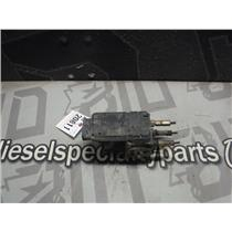 2000 - 2003 FORD 7.3 DIESEL F350 ABS ANTI LOCK BRAKE MODULE 1C342C346BT OEM