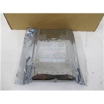 "DELL 400-ANNL 3.84TB MIX USE MLC SAS 12GBPS 2.5"" HOT PLUG SSD f/POWEREDGE SERVER"