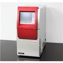 ProteinSimple Red SA-1000 DNA/Protein Gel Imager Fluorescent Imaging System 2014