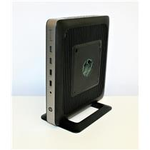 HP t630 Thin Client AMD GX-420GI SoC with Radeon R7E 2GHz 128GF 8GR 3BG69UA#ABA