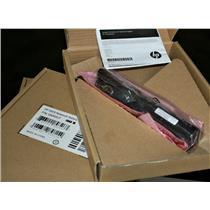 Genuine HP Sx09 QK645UT Notebook Battery 8850 mAh Li-ion 11.1 VDc 9-Cell NEW !!!