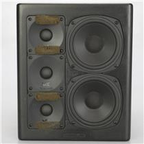 M&K Miller Kreisel MPS-2510P Active Monitor Center Right Speaker MPS-2510 #37579