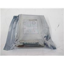 Dell 400-ATGX 480GB SSD SATA Read Intensive 6Gbps 512n 2.5in Drive