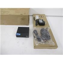 Dell 7MX4G Wyse 3040 -DTS- Atom x5 Z8350 1.44GHz  2GB  8GB