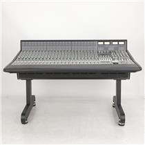Solid State Logic SSL AWS 900 Analogue Workstation System Console #37586