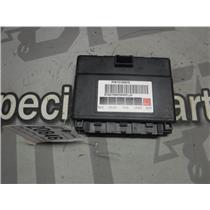 2004 - 2005 GMC 2500 BCM BCU BODY CONTROL MODULE UNIT P/N 15136876 OEM