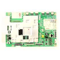 SAMSUNG 55SK9000PUA MAINBOARD EBT65180503