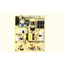SHARP LC-43LB601U  Power Supply PLTVHQ321XAF3