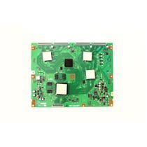 SHARP KDL-46NX800 T-CON BOARD RUNTK4400TPZA