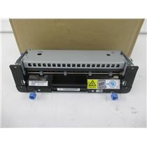 Dell 6RVJY Fuser Kit for B5460DN B5465DNF - NEW, OPEN BOX
