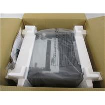 Brother LT6500 Optional Lower Paper Tray LT-6500 NEW, OPEN BOX
