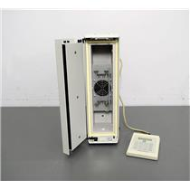 Used: Dionex STH 585 Column Oven 5705.0000 w/ Controller HPLC Liquid Chromatography