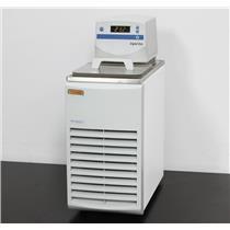 Thermo Neslab RTE 7 Refrigerated Bath Circulator Recirculating Chiller 7.2L