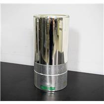 Chemglass CG-1593-05  Wide Mouth Dewar Flask 4300mL Capacity w/90-Day Warranty
