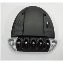 2007-2014 Mini Cooper Overhead Console Dome Map Lights Sunroof Switch