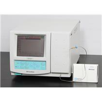 Shodex RI-101 Detector Refractive Index Detector RID for HPLC Chromatography
