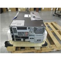 APC SRT10KRMXLI APC Smart-UPS SRT 10000VA RM 230V - NEW, OPEN BOX