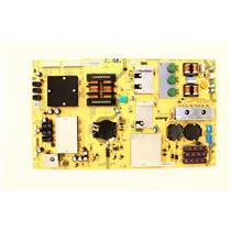 VIZIO  M3D651SV  Power Supply 0500-0507-2030