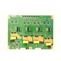 VIZIO  M3D651SV LAUANCAN LED Driver 55.65T05.D02
