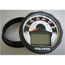 Polaris 2010 RZR 800 Speedometer RZR 4 800 Cluster Gauge 110mm W/Fuel 3280534