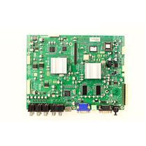 HP PL5060N MAIN BOARD 109609-HS V.1