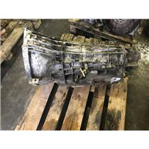 2003-2007 Ford F250 F350 6.0L 5r110 automatic transmission at16098