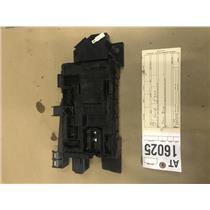 2008-2010 Ford F250 F350 Lariat fuse box gem module part#Ac3t-14c442 bb at16025