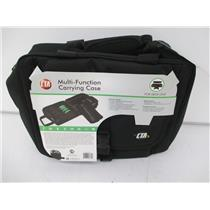 CTA XB1-MFC Digital Multi-Function Carrying Case for Xbox One