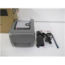 Datamax-O'Neil EA2-00-0J005A00 Direct Thermal Barcode Label Printer
