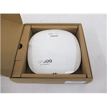 Aruba JW797A Aruba AP-315 Wireless Access Point
