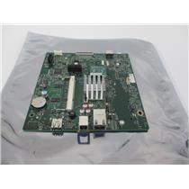 HP J7Z98-60001 Formatter (Main Logic) Pc Board for Color LaserJet M653