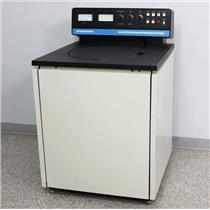 Sorvall RC-5B Plus Refrigerated Superspeed Floor Centrifuge 21000 RPM RC5B+