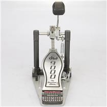 DW 9000 Series Single Kick Bass Drum Pedal DWCP9000 Hardware #38021