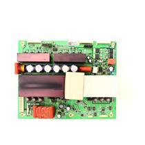 LG 50PG30F-UA AUSLLJR ZSUS Board EBR41733201