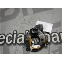 2008 - 2010 FORD F250 XLT STEERING CLOCK OEM 8C3T14A664-BB OEM