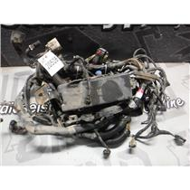 2008 - 2010 FORD 6.4 DIESEL ENGINE COMPARTMENT WIRING HARNESS 8C3T12A58IJH OEM