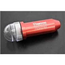 Used: Thermo Scientific 75003787 50mL Conical Tube w/ Aerosol Lid for BioFlex Rotor