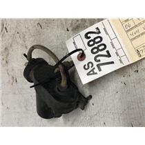 1999-2007 Ford F350 4x4 vacuum pump  as72882