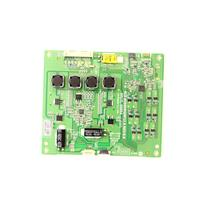 PANASONIC TC-L55ET5  LED Driver 6917L-0085A