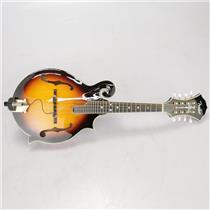 "Fender Concert Tone ""F"" 63S Mandolin w/ Case Justin Meldal-Johnsen NIN #37750"
