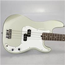Fender Precision P Bass USA Signed Donald Duck Dunn Justin Meldal-Johnsen #37753