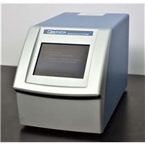 Qsonica Q700 Sonicator Ultrasonic Homogenizer Cell Disruptor w/ Warranty